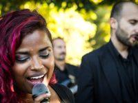 cantante-matrimonio-torino