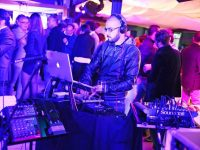 dj-per-evento-privato