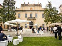 location-per-matrimoni-castello-san-giorgio-canavese