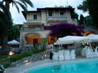 villa-torre-location-per-eventi-e-matrimoni